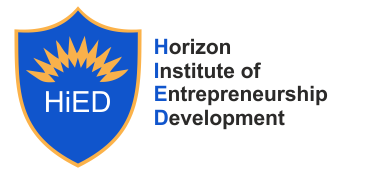 Horizons Institute of Entrepreneurship Development (HiED)